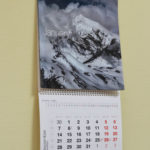 Kvartalnye kalendari nedorogo